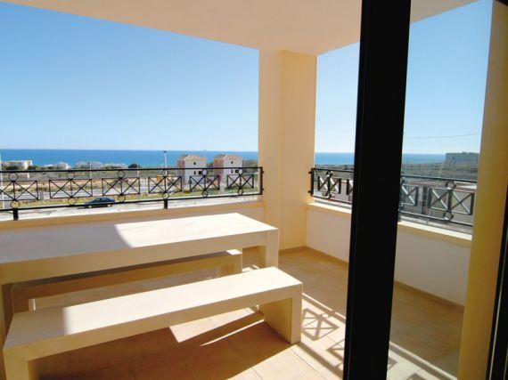 Апартаменты в Торревьехе, Испания, 94 м2 - фото 1