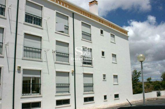 Квартира в Кашкайше, Португалия, 80 м2 - фото 1
