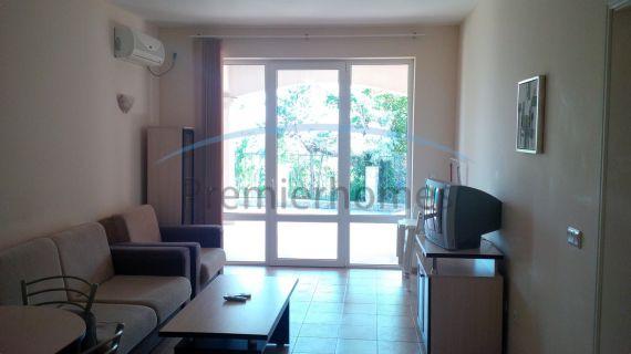 Апартаменты в Равде, Болгария, 130 м2 - фото 2