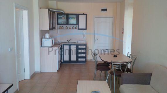 Апартаменты в Равде, Болгария, 130 м2 - фото 4
