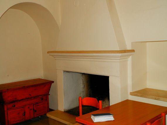 Апартаменты в Пескаре, Италия, 120 м2 - фото 1