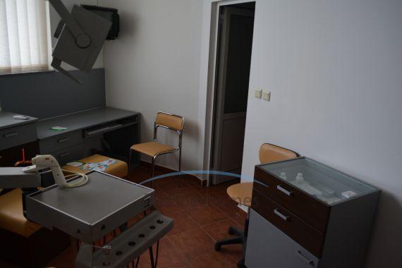 Офис в Несебре, Болгария, 46 м2 - фото 3