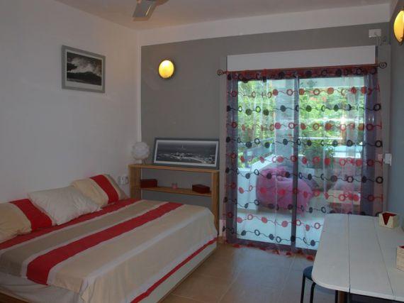 Квартира в Кабарете, Доминиканская Республика, 220 м2 - фото 10