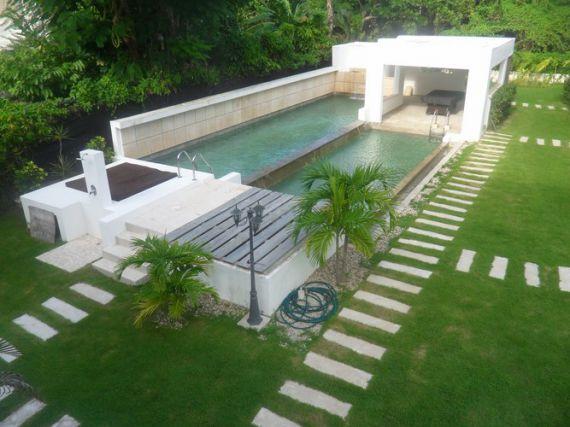 Квартира в Кабарете, Доминиканская Республика, 220 м2 - фото 12
