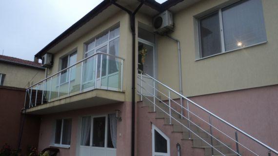 Дом в Кранево, Болгария, 300 м2 - фото 1