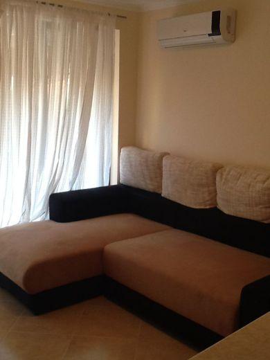 Квартира в Поморие, Болгария, 39.65 м2 - фото 1