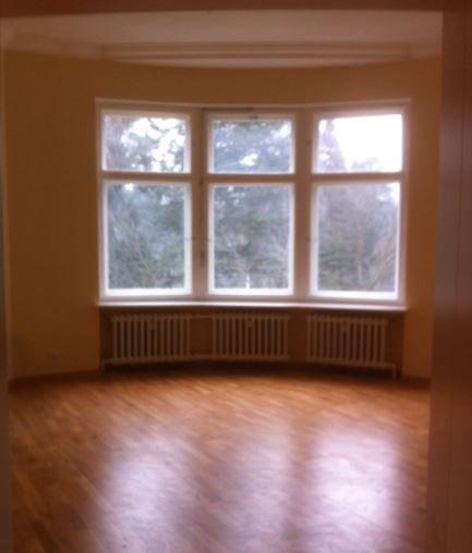 Квартира в Берлине, Германия, 153 м2 - фото 1
