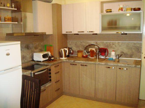 Квартира в Варне, Болгария, 99 м2 - фото 1