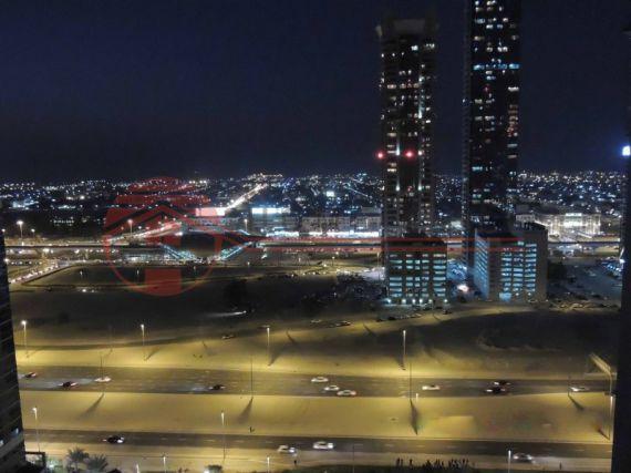 Апартаменты в Дубае, ОАЭ, 134 м2 - фото 1