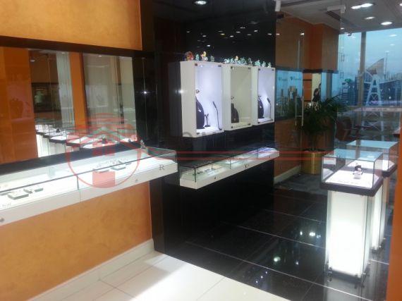 Офис в Дубае, ОАЭ, 72 м2 - фото 1
