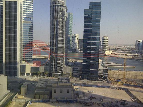 Офис в Дубае, ОАЭ, 188 м2 - фото 1