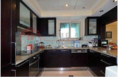 Апартаменты в Дубае, ОАЭ, 127 м2 - фото 1