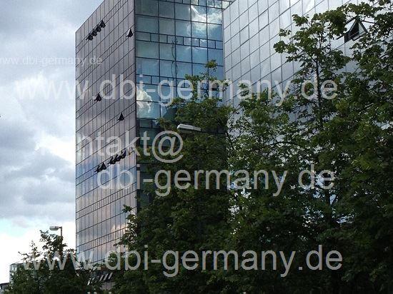Коммерческая недвижимость в Мюнхене, Германия, 4222 м2 - фото 1