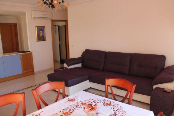 Квартира в Торревьехе, Испания, 124 м2 - фото 6