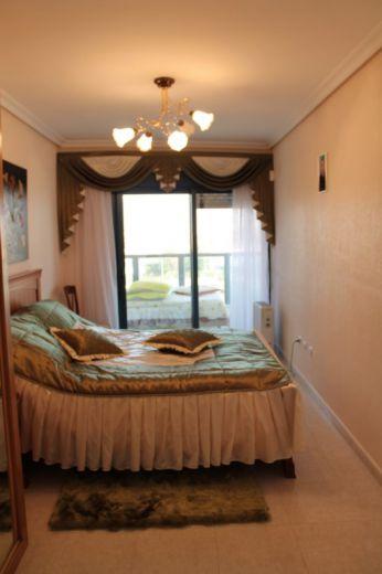 Квартира в Торревьехе, Испания, 124 м2 - фото 7