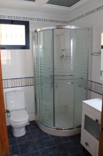 Квартира в Торревьехе, Испания, 124 м2 - фото 9