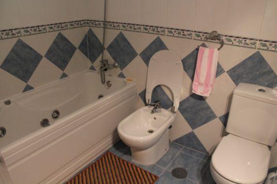 Квартира в Торревьехе, Испания, 124 м2 - фото 10