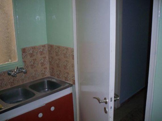 Квартира в Коринфе, Греция, 45 м2 - фото 1