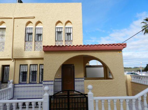 Квартира в Ла Мата, Испания, 100 м2 - фото 1