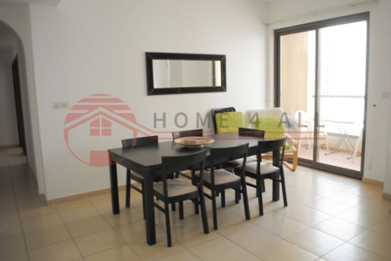 Апартаменты в Дубае, ОАЭ, 176 м2 - фото 1