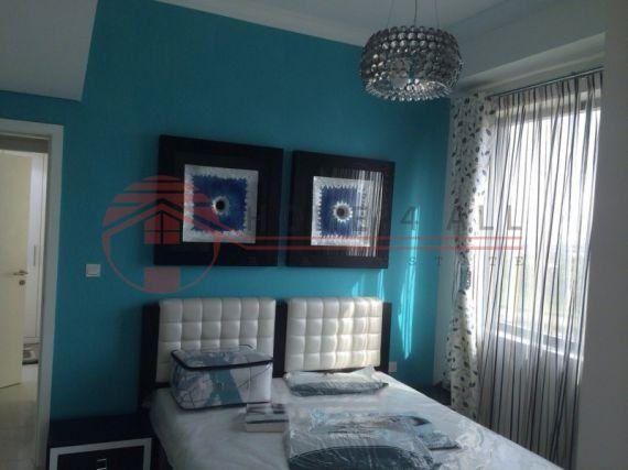 Апартаменты в Дубае, ОАЭ, 131 м2 - фото 1