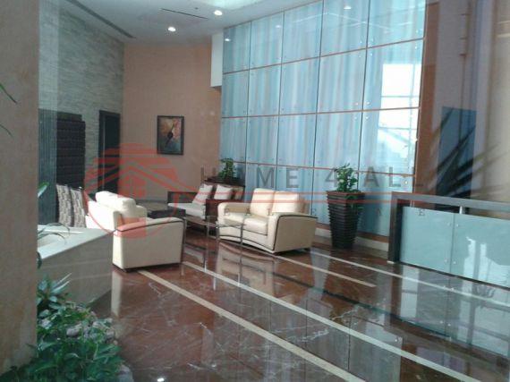 Апартаменты в Дубае, ОАЭ, 189 м2 - фото 1