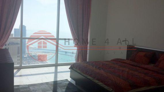 Апартаменты в Дубае, ОАЭ, 200 м2 - фото 1