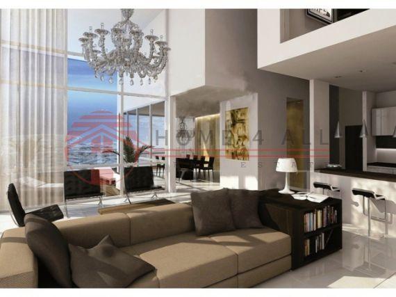 Апартаменты в Дубае, ОАЭ, 256 м2 - фото 1