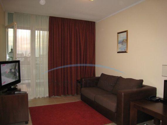 Апартаменты в Поморие, Болгария, 90 м2 - фото 8