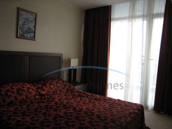 Апартаменты в Поморие, Болгария, 90 м2 - фото 9