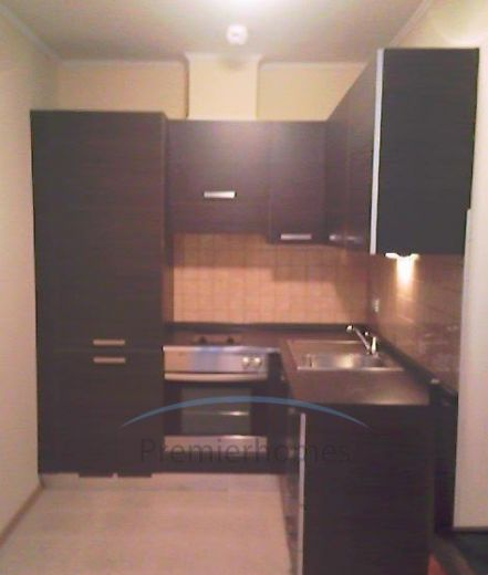 Апартаменты в Поморие, Болгария, 250 м2 - фото 5