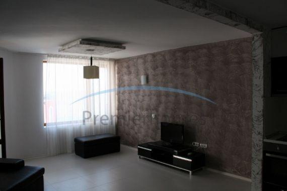 Апартаменты в Несебре, Болгария, 124 м2 - фото 4