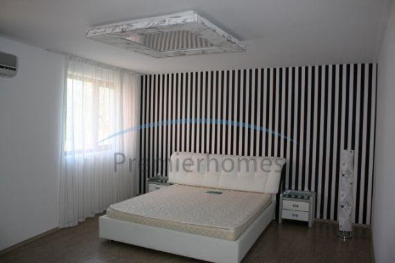 Апартаменты в Несебре, Болгария, 124 м2 - фото 7