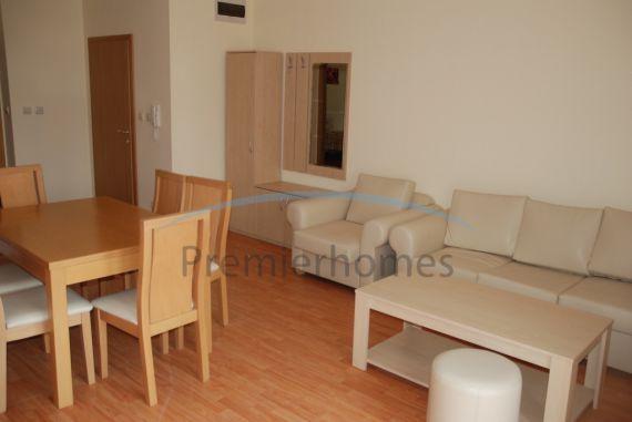 Апартаменты в Святом Власе, Болгария, 105 м2 - фото 2