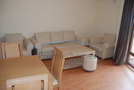 Апартаменты в Святом Власе, Болгария, 105 м2 - фото 3