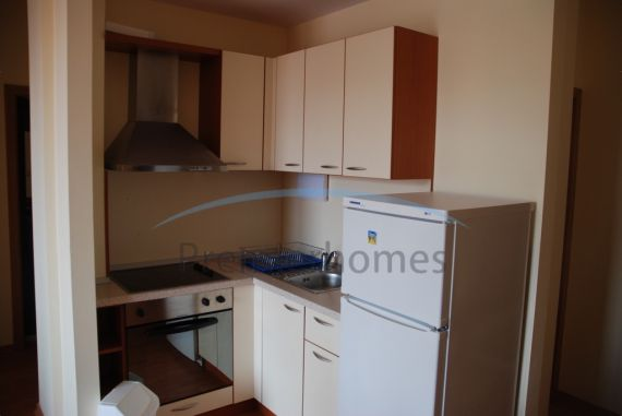 Апартаменты в Святом Власе, Болгария, 105 м2 - фото 4