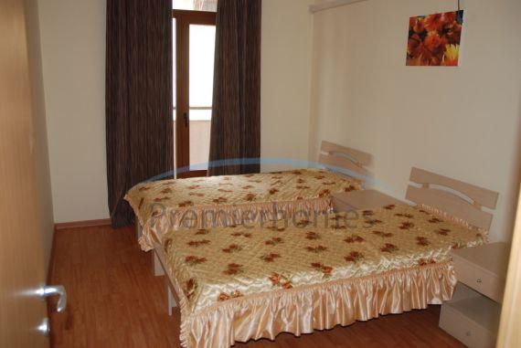 Апартаменты в Святом Власе, Болгария, 105 м2 - фото 5