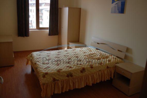 Апартаменты в Святом Власе, Болгария, 105 м2 - фото 6