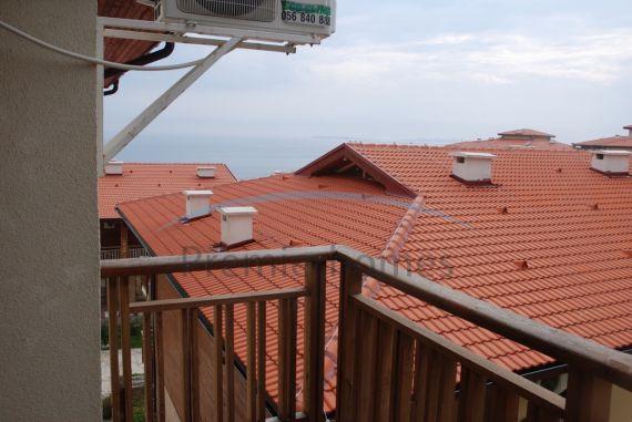 Апартаменты в Святом Власе, Болгария, 105 м2 - фото 8