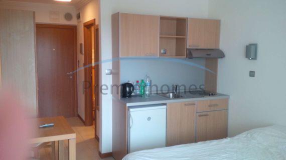 Апартаменты в Равде, Болгария, 48 м2 - фото 5