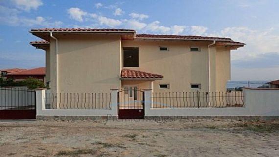 Дом в Святом Власе, Болгария, 600 м2 - фото 11