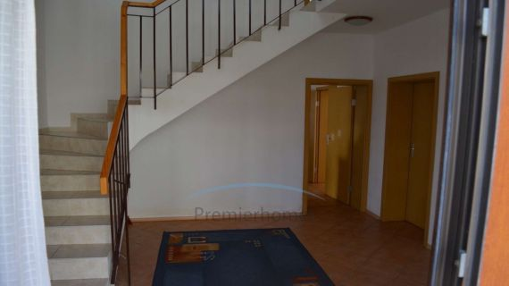 Дом на Солнечном берегу, Болгария, 255 м2 - фото 3