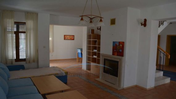 Дом на Солнечном берегу, Болгария, 255 м2 - фото 4