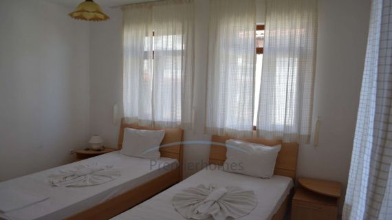 Дом на Солнечном берегу, Болгария, 255 м2 - фото 8