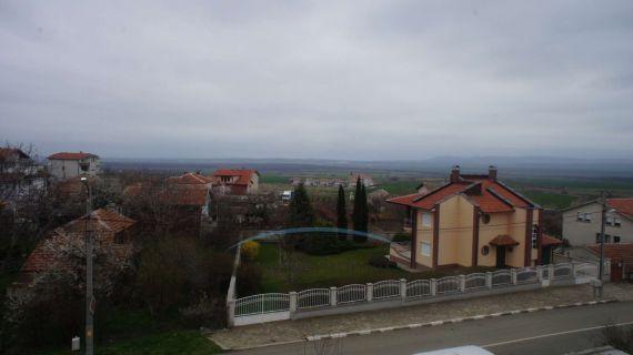 Дом в Кошарице, Болгария, 900 м2 - фото 12