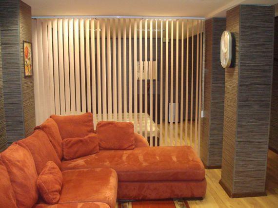 Квартира в Варне, Болгария, 83 м2 - фото 1