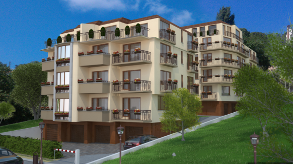 Недвижимость болгарии купить квартиру