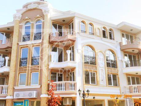 Апартаменты в Равде, Болгария, 70 м2 - фото 1
