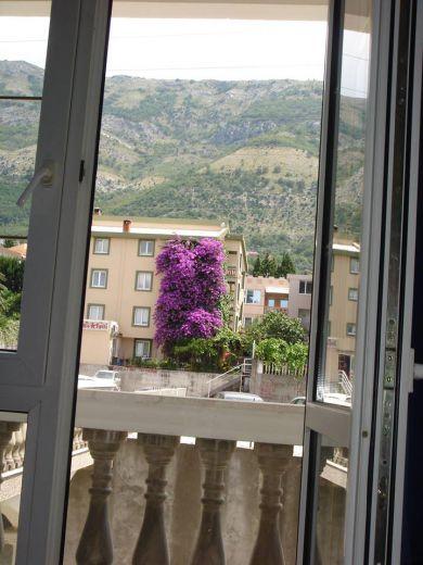 Студия в Сутоморе, Черногория, 30 м2 - фото 1