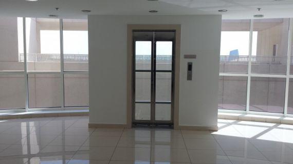 Доходный дом в Дубае, ОАЭ, 21985 м2 - фото 1